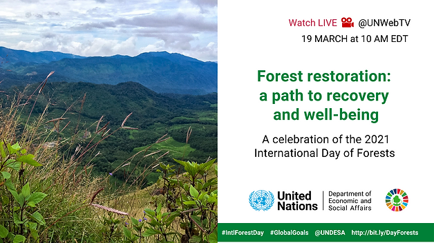 INTERNATIONAL DAY OF FORESTS 2021 1a.png