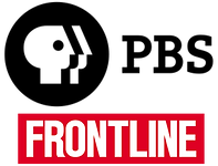 logo-pbs-frontline.png