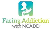 FACING ADDICTION WITH NCADD LOGO.jpg