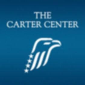 THE CARTER CENTER LOGO.jpg