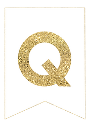 ADVERTISE Q.png