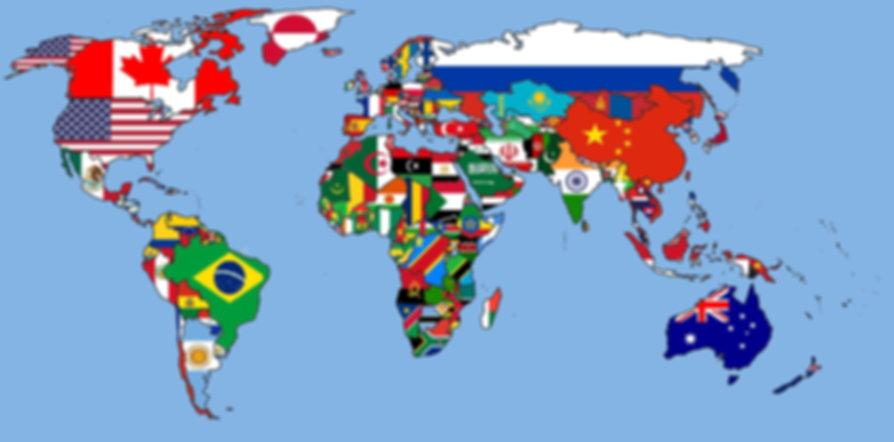 WORLD MAP FLAGS 5ab.jpg