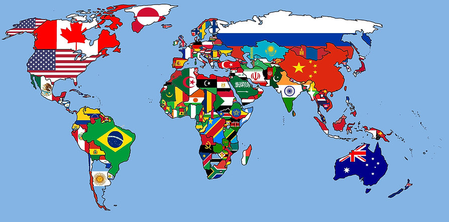 WORLD MAP FLAGS 5ab.jpg