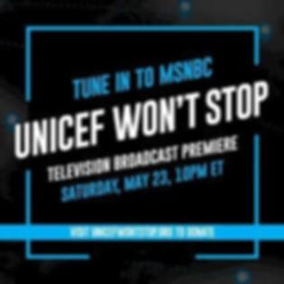UNICEF WON'T STOP 5.23.2020 NBC.jpg