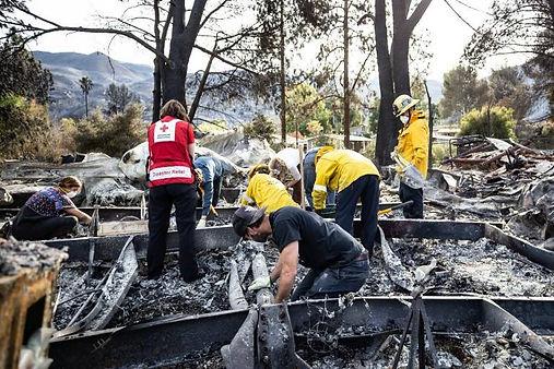 AMERICAN RED CROSS CAMP FIRE 2018.jpg