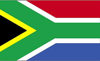 NELSON MANDELA SOUTH AFRICAN FLAG Flag_o