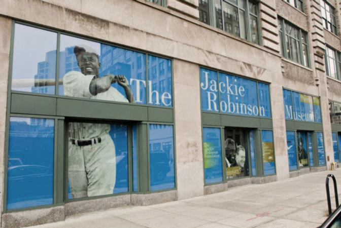 JACKIE ROBINSON MUSEUM.jpg