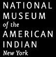 NATIONAL MUSEUM OF THE AMERICAN INDIAN N