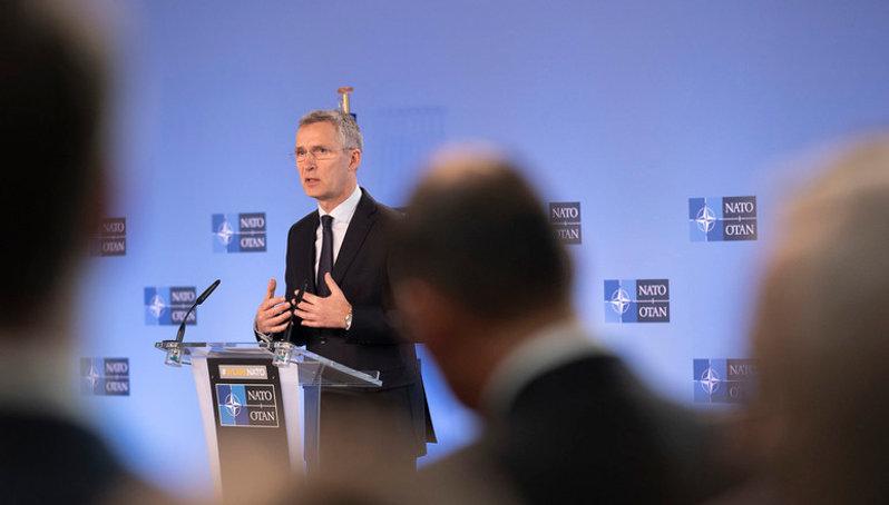 NATO SG JENS STOLTENBERG 3a.jpg