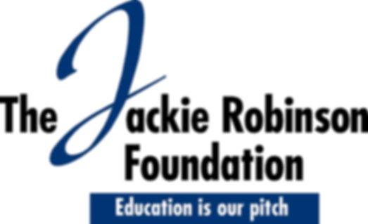 jackie robinson foundation logo.jpg