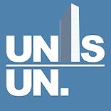 UNIS-UN LOGO.png