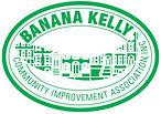 BANANA KELLY LOGO 1a.jpg