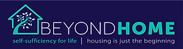 BEYOND HOME LOGO 1a.png