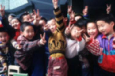 CHILDREN AND GOVERNANCE 1l.jpg