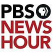 PBS NEWSHOUR LOGO.jpg