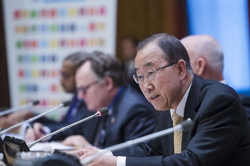 BAN KI-MOON SDGs.png