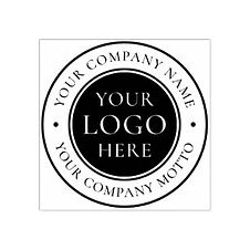 YOUR LOGO HERE 1a.jpg
