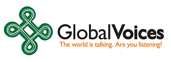 GLOBALVOICES LOGO.png