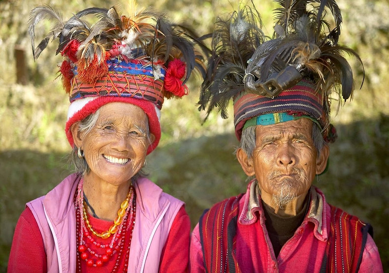 INTL DAY OF OLDER PERSONS 13.jpg
