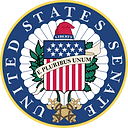 Seal of the United States Senate.png