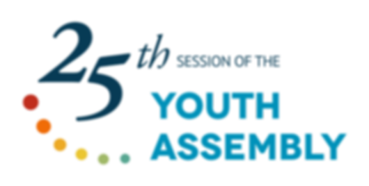 faf 25 youth assembly logo.png