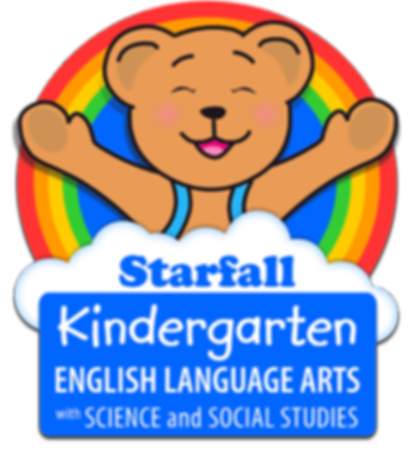 COOL SCHOOL - STARFALL.png