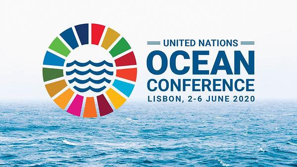 UN OCEAN CONFERENCE 2020 LOGO.jpg