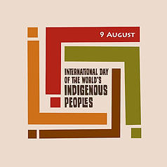 INDIGENOUS PEOPLES DAY logo2018.png