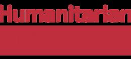 Humanitarian Response Logo 1a.png