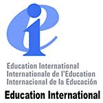 EDUCATION INTERNATIONAL LOGO.png