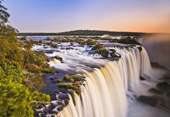 Iguazu Falls-BING-PRJSTINE PLACES.jpg