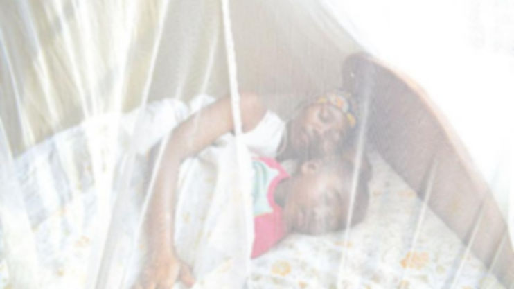 WORLD MALARIA DAY 2019 20a.jpg