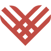 GIVING TUESDAY HEART.png