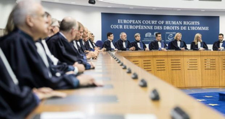 European Court of Human Rights 2a.jpg