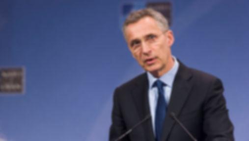 NATO SG JENS STOLTENBERG 2a.jpg