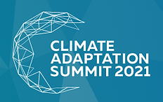 CAS CLIMATE ADAPTATION SUMMIT 2021 1a.pn