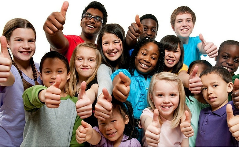WORLD CHILDRENS DAY NOVEMBER 20.jpg