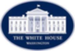 WHITE HOUSE imagesCAQ3ERLI.jpg