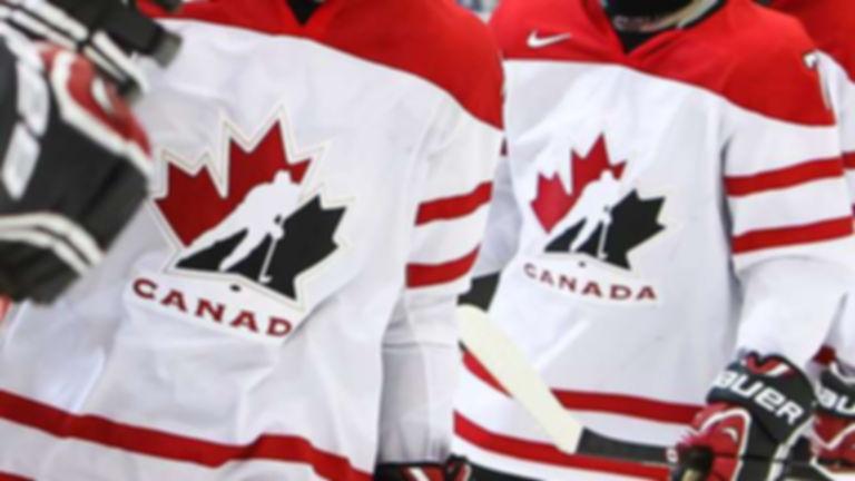 return_to_hockey_canada_logo_640.jpg