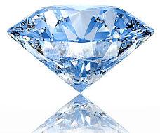 DIAMOND 1a.jpg