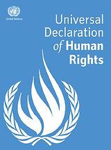 HUMAN RIGHTS DAY 1.jpg