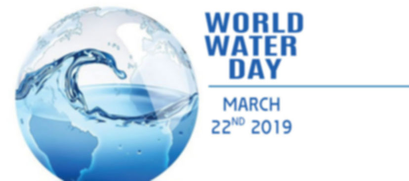 WORLD WATER DAY 2019 2.jpg