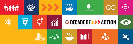 UN DECADE OF ACTION 2020 2a.png