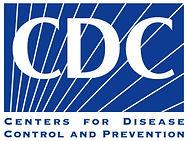 CDC 3a.jpg