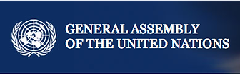 UNITED NATIONS GENERAL ASSEMBLY 4ab.png