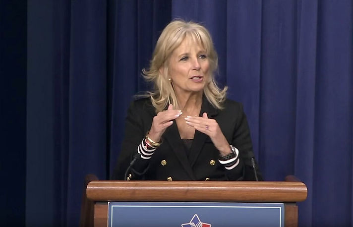 FIRST LADY DR. JILL BIDEN 2a.jpg