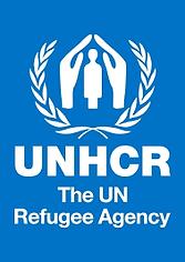 UNHCR LOGO 2a.png