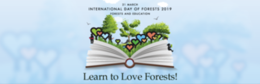INTL DAY OF FORESTS 2019 1.png