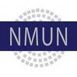 NMUN_6254_400x400.jpg