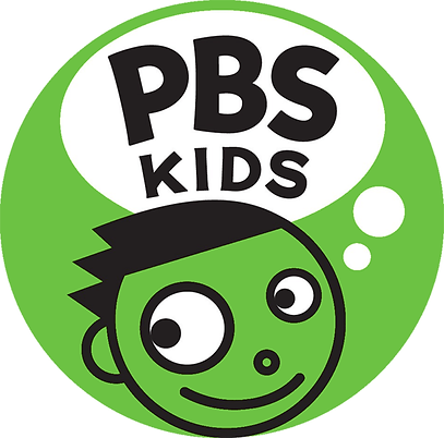 COOL SCHOOL - PBS KIDS.png